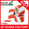 Solid Safety Warning Tape (YST-WT-010) Manufacturer