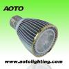 6w  Dimmable  LED Spot Light  (AT-SPB- 6W ) Manufacturer
