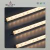 Waterproof SMD  LED Rigid Strip  (SL-F1297B30) Manufacturer