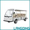 CE Electric Car Sightseeing/Shuttle/Tourist/Tour B Manufacturer