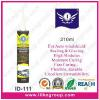 PU Sealant for Car Window Manufacturer