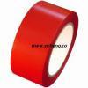 Red Tape Manufacturer
