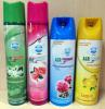 Air Freshener (300-600ml) Manufacturer