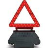 LED Warning Triangle (TY-001) Manufacturer