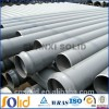 Supplying high quality PVC pipe Manufacturer