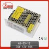 35W 12V Small Volume Single Output Switching Power Supply (AS-35-12)
