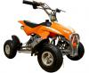 49CC Quad Pocket Rocket Gokart Bike ATV 4 Wheeler  Manufacturer