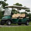 Golf Cars (A1S4+2) Manufacturer