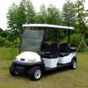 Golf Cart (A1S4) Manufacturer