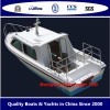 Passenger Water Taxi Boat 780 Manufacturer