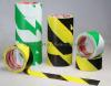 Warning Tape (HY-209) Manufacturer