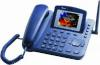 3G Fixed Phone With Camera (W8-KF1) Manufacturer