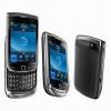 GSM Phones , Easy to Operate, Available in Variou Manufacturer