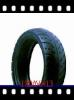 Motorcycle Tyre and Tube Manufacturer