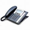 Weatherproof Telephone Manufacturer
