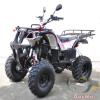 150CC CVT ATV /150CC Quad Bike with Back Mirror Manufacturer