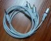 3.5mm to Audio and Video Cable for iPhone/iPod/iPa Manufacturer