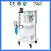 Anaesthesia Machine (THR-MJ-560B1) Manufacturer