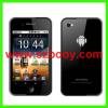 Android 2.2  Phones  GPS  WiFi TV  3.5 Inch Capaci Manufacturer