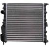 Auto Radiator, Car Radiator, Aluminum Radiator For Manufacturer