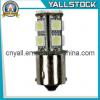Car  Turn  Brake 13  LED Light /Lamp/Bulb of White Manufacturer