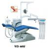 Chair  Mounted  Dental  Unit (WD-660J) Manufacturer