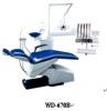 Chair  Mounted  Dental  Unit (WD-670B) Manufacturer