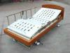 DB-11A Three-Function Electric Bed Manufacturer