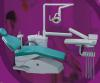 Dental Chair  Unit (MH638haima) Manufacturer
