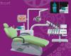 Dental  Unit  Chair  (MH 638B) Manufacturer