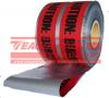 Detectable Underground Tape Manufacturer