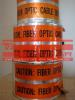 Detectable Warning Band Manufacturer