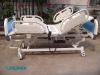 Electric  Medical Bed  With Five Function (THR-EB5 Manufacturer