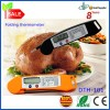 Everyday Cooking Essentials Instant Read  Thermome Manufacturer