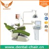 Foshan Gladent clinic  dental  unit with  chair  Manufacturer