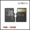 High-Speed 16GB Memory Card ( 111 ) Manufacturer