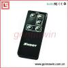Infrared Wireless Remote Controller for Camera Oly Manufacturer