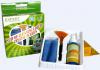 LCD Screen Cleaning Kit (3 in 1) Manufacturer