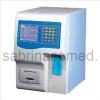 Labaratory Medical Automatic 3-Diff Hematology Ana Manufacturer