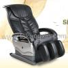Leisure Massage Chair (KZM-M001) Manufacturer