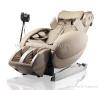Massage Chair (RT8300 ) Manufacturer