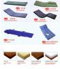 Medical Bed  Pad Manufacturer