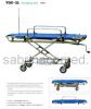 Medical  Equipment-Emergency  Bed  Manufacturer
