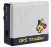 Mini Tracker, Pet Tracker, Child GPS Tracker (TK20 Manufacturer