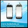 Mobile Phone  Touch Screen  for  Nokia  N5800 Manufacturer