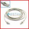 Network  Ethernet  Cable  Cat5 5e 10 Ft Cat5e (CL Manufacturer