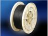 Plastic  Optical Fiber  Cable for  Communication  Manufacturer