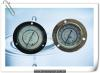 Pressure  Gauge With  Oil  Manufacturer