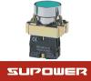 Push Button Switch (XB2-BA31) Manufacturer