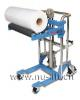 Roll Work Positioner Manufacturer